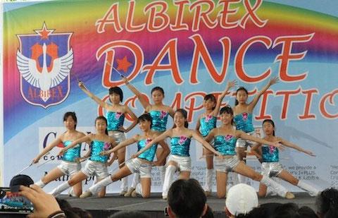 Albirex2013