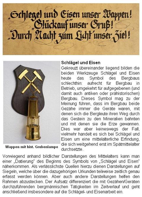 Quelle:http://www.bergbausammlung.de/