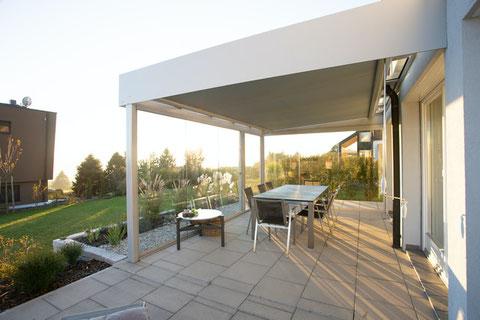 Comment choisir ses matériaux pour sa terrasse