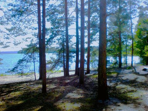 Quelle: http://www.outdoorsfinland.fi/reitti/kelvenne/