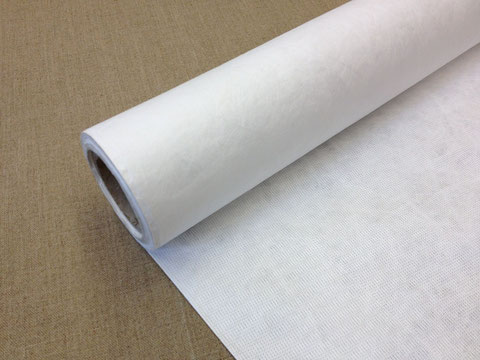 Tyvek polyethylene in rolls, 43 g, 152,4 cm, 50 m