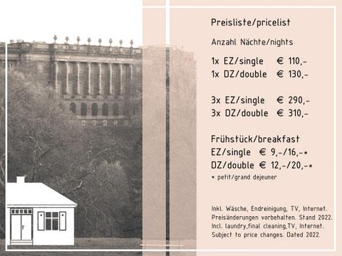 mulang no.6_preisliste 2012