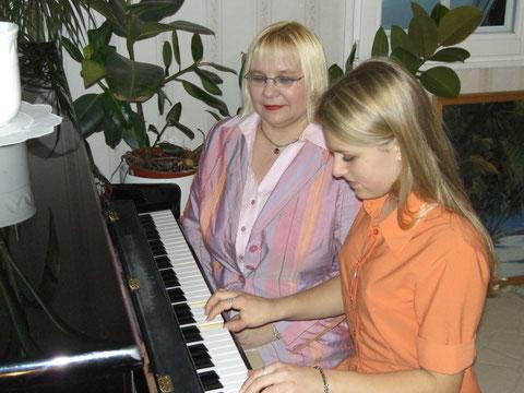 Klavierunterricht in Rostock, Musikuntericht in Rostock, Klavier, Keyboard, Klavierschule, Klavierschule in Rostock, Musikschule, Musikschule in Rostock, Keyboardschule in Rostock, Rostock, Pianoschule, Piano, Piano in Rostock, Klavierunterricht