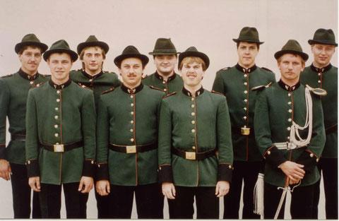 Jäger 1981