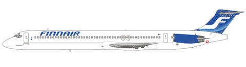 Aktuelles Farbschema/Courtesy and Copyright: md80design