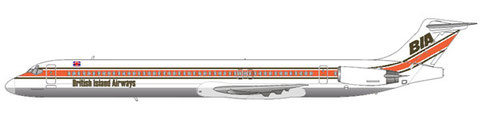 BIA MD-83/Courtesy and Copyright: md80design