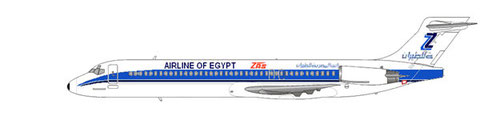 ZAS MD-87/Courtesy and Copyright: md80design