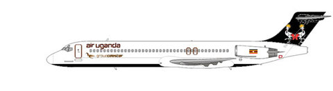 MD-87/Courtesy and Copyright: md80design