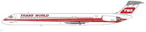 Courtesy: MD-80.net