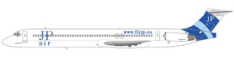Courtesy and Copyright: md80design