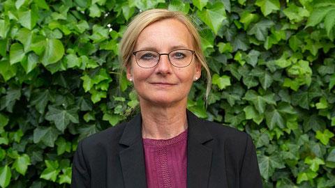 Anja Wehmeyer