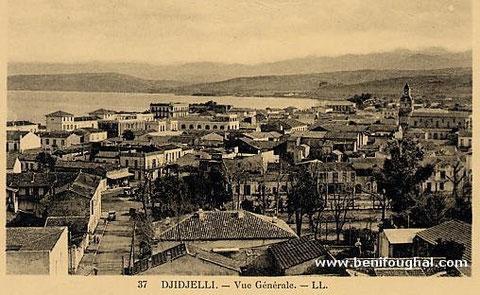 djidjelli 1933