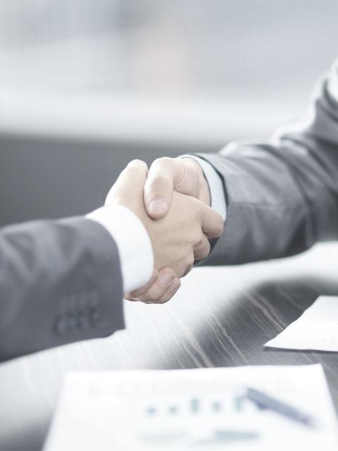 Unternehmen suchen Sponsoringmöglichkeiten? Matriggs hilft dabei!