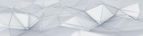 origami; pliage papier