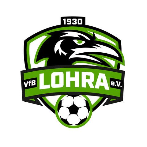 Unser Vorschlag für das neue Logo