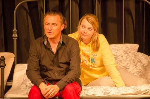 Theater an der Volme, Hagen 2012, Fotos: Stefan Kühle