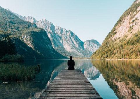 Workshops Meditation