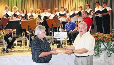SaaleMusicum 2008