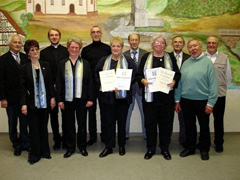 Foto:  Guido Engelbreit - 30.10.2010