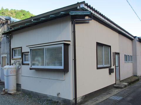 静岡県森町S社の画像1