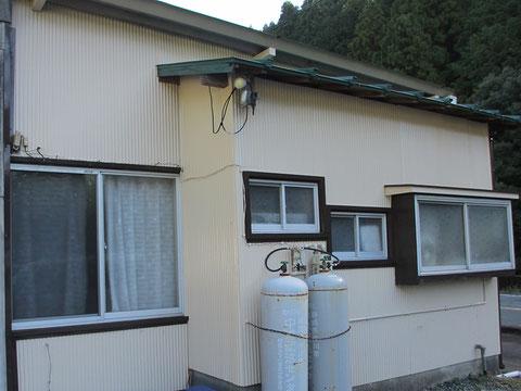 静岡県森町S社の画像2