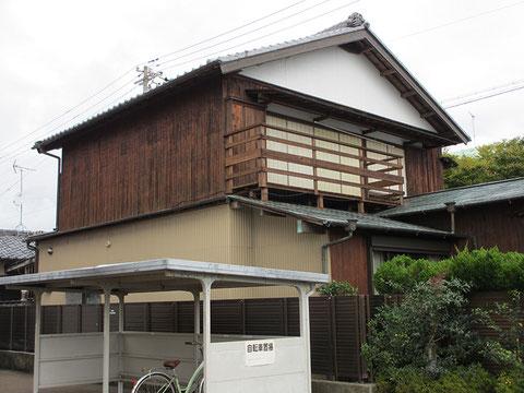 静岡県森町F邸・施工後