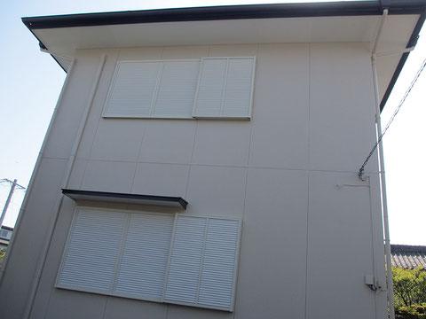 静岡県森町S邸・施工後の画像
