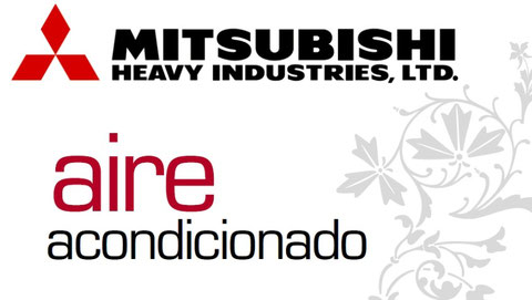 MITSUBISHI HEAVY INDUSTRIES LTD. ALICANTE