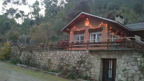 Navidad...2011