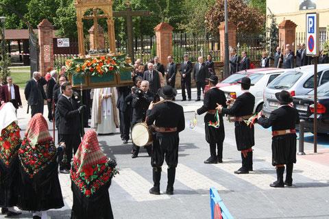 Cruz de Mayo 2011 (kstrillo)