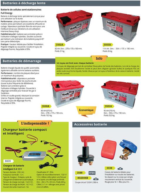 sécurité, extincteurs, éclairage et signalisation