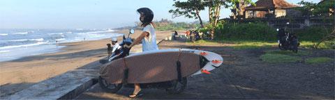 roller-surf-halterung-bali