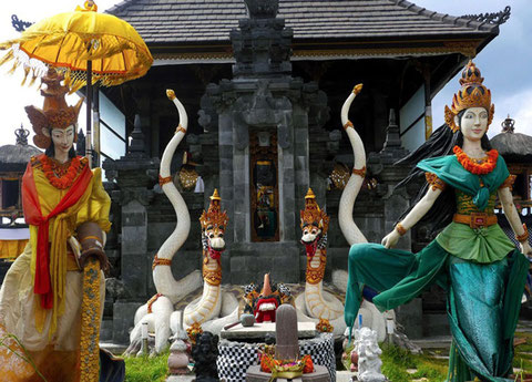 tempel-sanur-bali