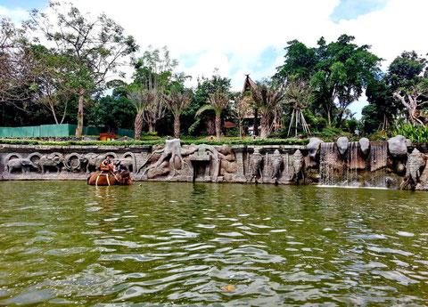 zoo-bali