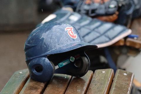2021年6月19日 神奈川区少年野球 春季大会 天屋ビーバース対菅東ドラゴンズ