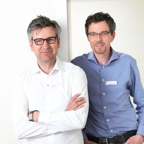 Matthias Gerlach dr med matthias gerlach lehmbecker gerlachlucassens jimdo page