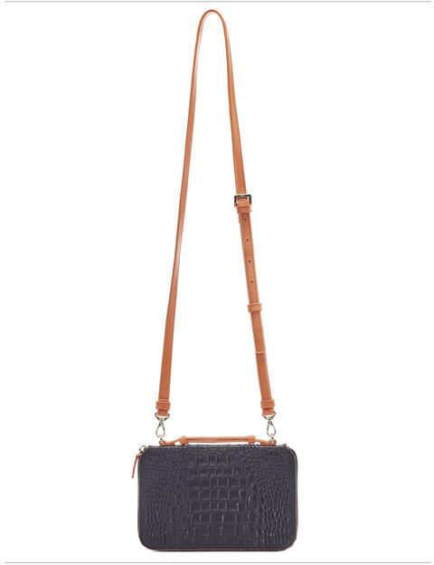 TRAVEL WALLET I  OWA GERMAY Bags
