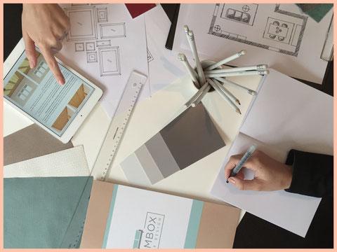 einrichtungsberater in essen und online roombox interior design raumplanung. Black Bedroom Furniture Sets. Home Design Ideas
