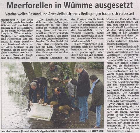 Quelle : Achimer Kreisblatt