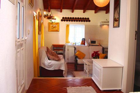 WZ, Ferienhaus Casa Panama in Figueira, Salema