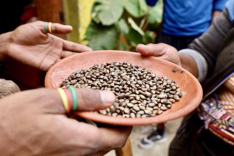 Kapverden Reisen, Wanderreisen Kapverden, Malreisen, Hiking Cabo Verde, Melissa Pacheco, Travel Cabo Verde