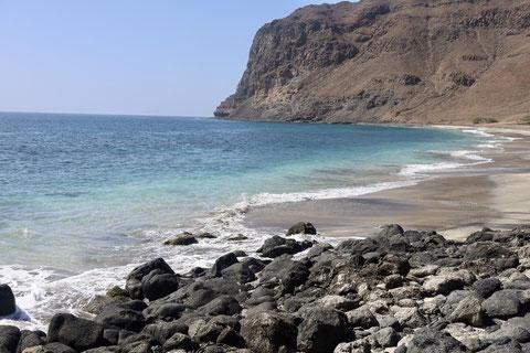 Malreisen Kapverden, Wanderreisen Kapverden, Kapverden Reisen, Hiking Cabo Verde, Santo Antao Tour, Melissa Pacheco, Malreisen