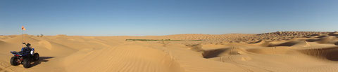 LAC AIRECHED LAC AIRECHED  LAC AIRECHED HOUIDHAT TUNISIE LAC HOUIDHAT TUNISIE DOUZ  4x4 QUAD BUGGY MOTO OFFROAD CAMP MARS TEMBAINE