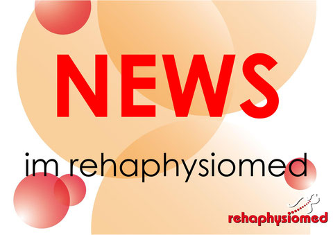 Rehaphysiomed, Team, Physiotherapie, Physio, Therapie, Krankengymnastik, Rehasport, Manuelle Therapie, Laupheim, Burgrieden, Schwendi