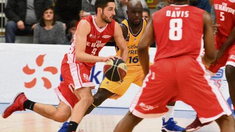 De Officiel Actualité Du Basket Louviers Site Club tsQrhdC
