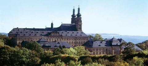 Bildnachweis: Stadtarchiv Bamberg