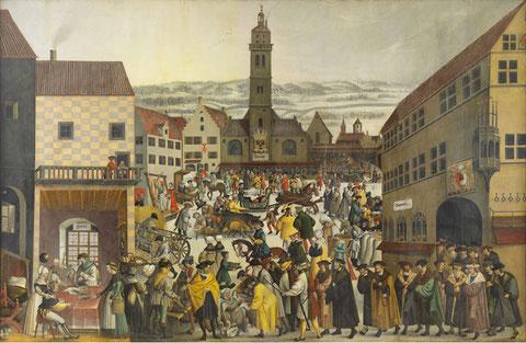 Bildnachweis: Kunstsammlungen und Museen Augsburg, Inv. Nr. 9330