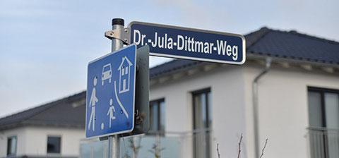 Bildnachweis: Heiko Müller