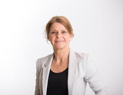 Anja Hertel