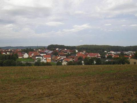 Heidersbach